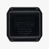 Nixon Staple