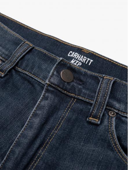 Carhartt Swell | Fuxia