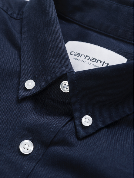 Carhartt Madison | Fuxia, Urban Tribes United.