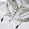 Carhartt Pullover Anker