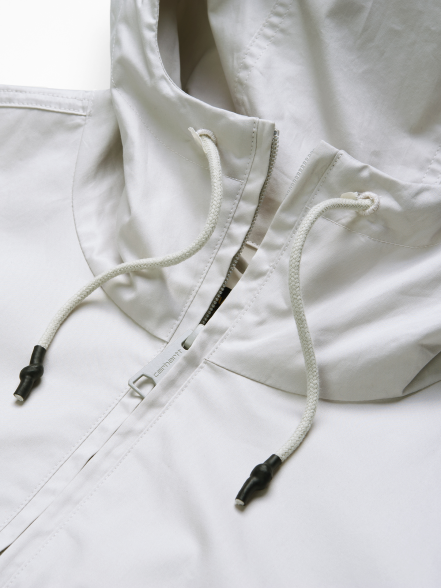 Carhartt Pullover Anker | Fuxia, Urban Tribes United.