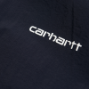 Carhartt Kastor