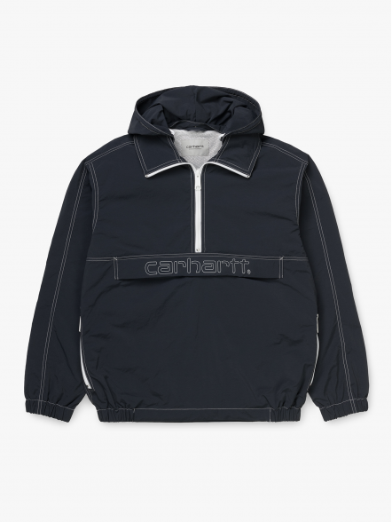 Carhartt Pullover Wip Kastor | Fuxia