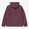 Carhartt Pullover Alistair