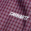 Carhartt Alistair