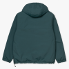 Carhartt Pullover Nimbus