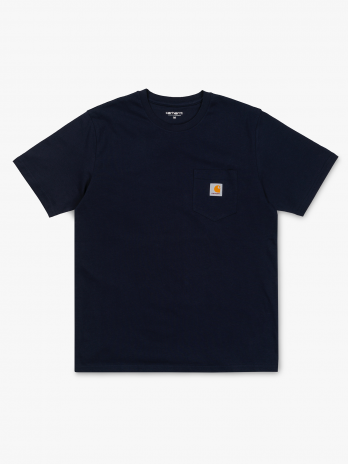 Carhartt Pocket