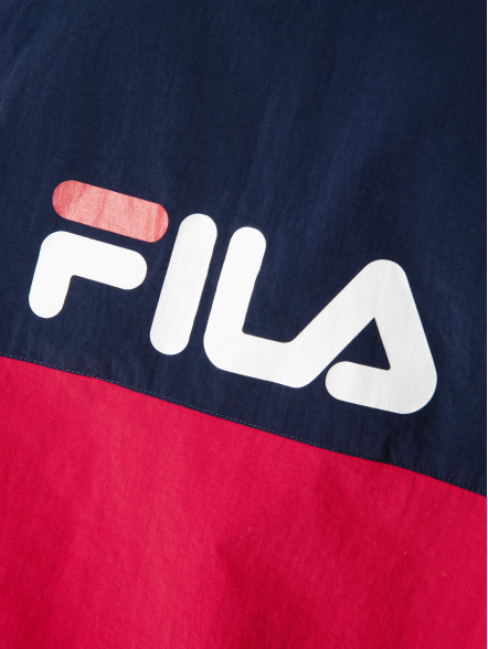 Fila Pavlina | Fuxia