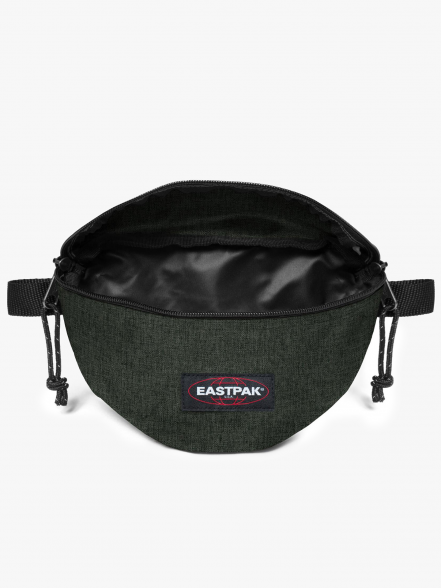 Eastpak  Cintura Springer | Fuxia, Urban Tribes United.