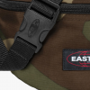 Eastpak  Cintura Springer