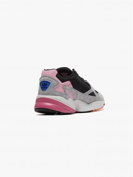 adidas Falcon W | Fuxia