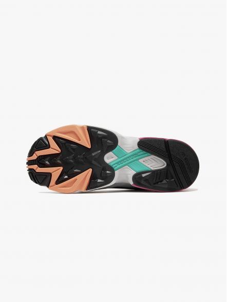 adidas Falcon W | Fuxia, Urban Tribes United.