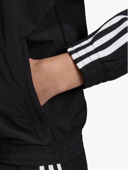 adidas Lock Up W | Fuxia, Urban Tribes United.
