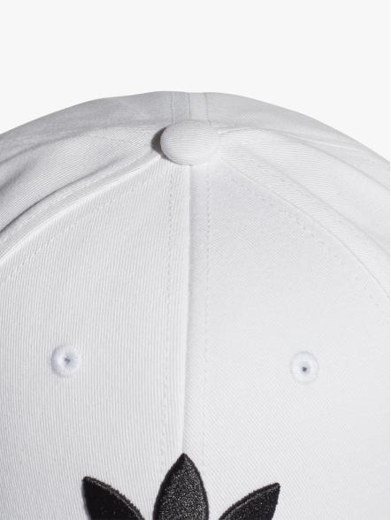 adidas Classic Trefoil | Fuxia