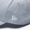 New Era 940 League Basic