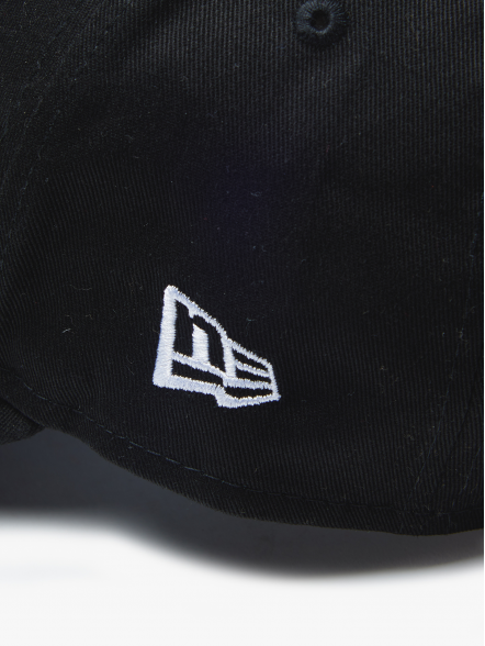 New Era League Essential 9 Forty | Fuxia, Urban Tribes United.