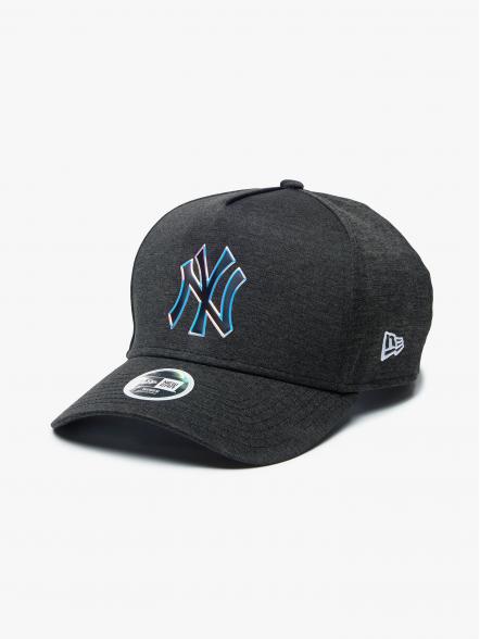 New Era New York Yankees W | Fuxia, Urban Tribes United.