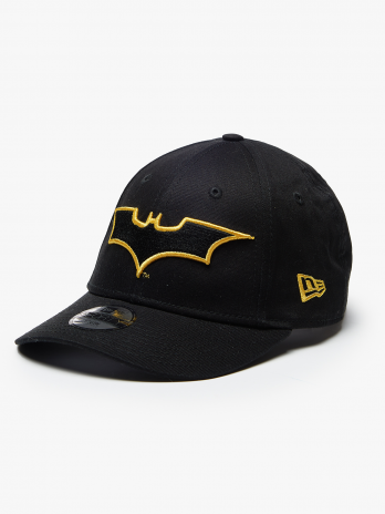 New Era Char Outl 940 Batman