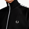 Fred Perry Laurel Trapped