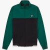 Fred Perry Brentham