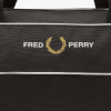Fred Perry Graphic Panel Barrel
