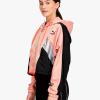 Puma Fashion Lux W