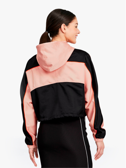 Puma Fashion Lux W | Fuxia