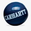 Carhartt Beach