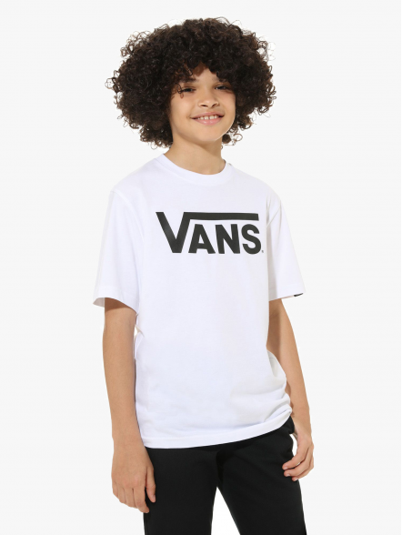 Vans Classic Kids | Fuxia, Urban Tribes United.