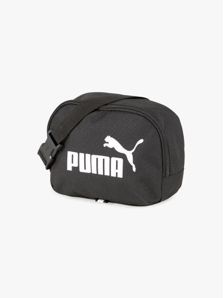 Puma Phase | Fuxia, Urban Tribes United.