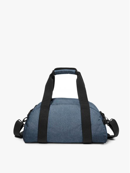 Eastpak Saco Compact Double nim | Fuxia, Urban Tribes United.