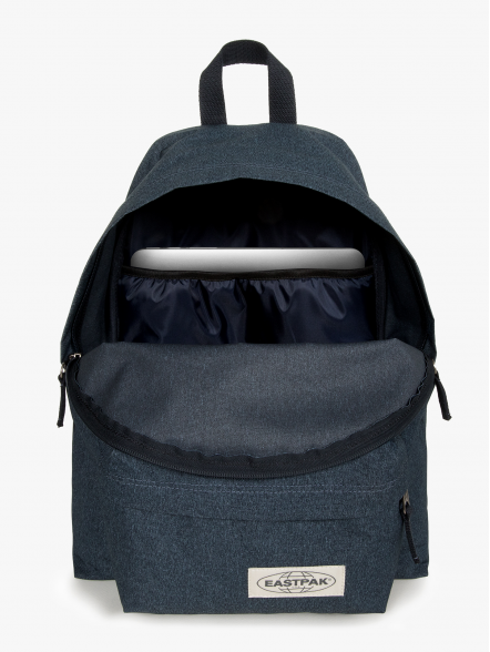 Eastpak Padded Travell'r | Fuxia, Urban Tribes United.