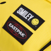 Eastpak Padded Pak'r® Smiley