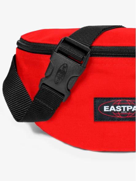 Eastpak  Cintura Springer | Fuxia, Urban Tribes United.