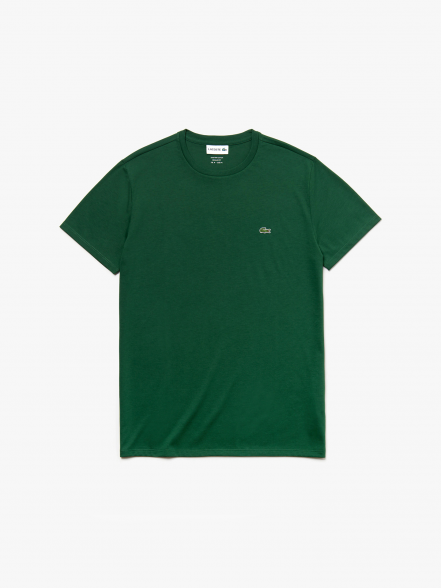 Lacoste Regular Fit   Fuxia, Urban Tribes United.