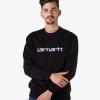 Carhartt Carhartt