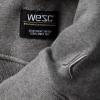 Wesc Box Icon