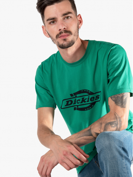 Dickies Mackville | Fuxia, Urban Tribes United.