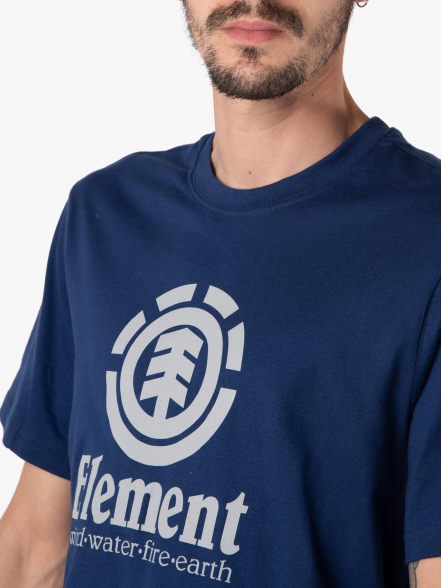 Element Vertical | Fuxia
