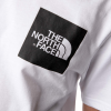 The North Face Fine