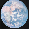 Element Earth National Geographic