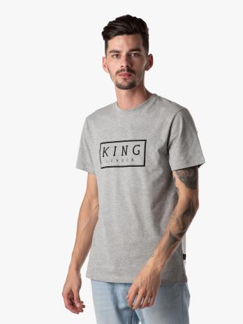 King Select Box