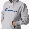 Champion Weave