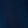 Levis Chest Logo Crewneck