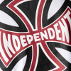 Independent Ante