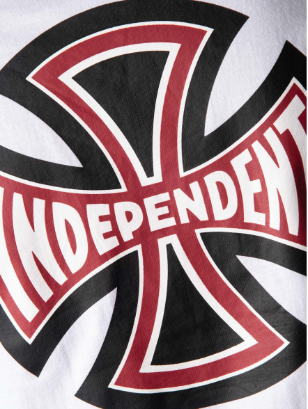 Independent Ante | Fuxia, Urban Tribes United.