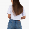 Levis o 501 Back To Your