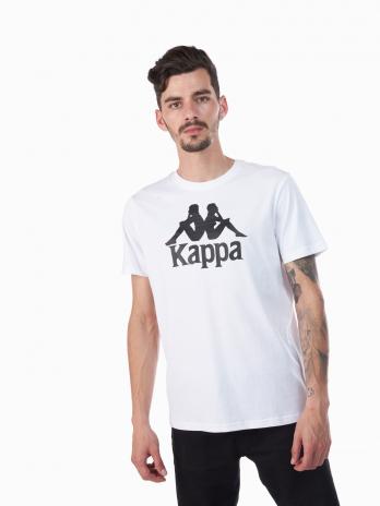 Kappa Authentic Estessi