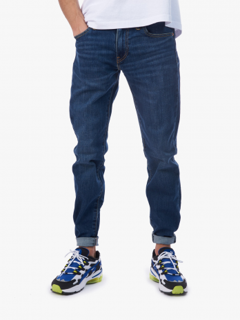 Levis  511 Slim Crocodile Adapt