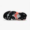 adidas Torsion X «Hi-Res Aqua X»